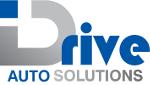 iDrive Auto Solutions Ltd
